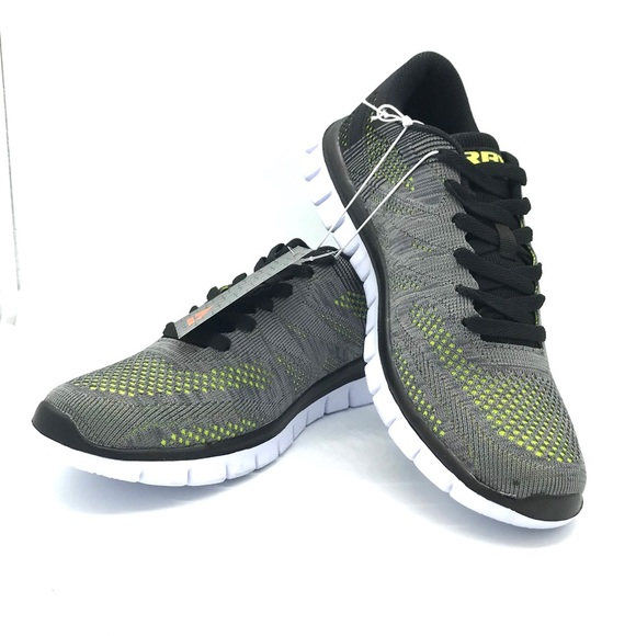best cheap 6f7d9 b0c01 RBX Live Life Active Men s Athlete Shoes 9M